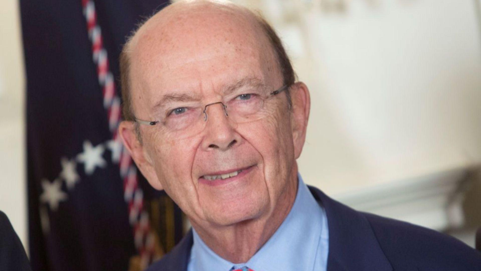 САЩ прогнозират деескалация на търговските преговори с ЕС