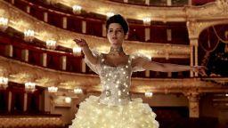 """Скандалният """"Матилда"""" и още три интригуващи филма са руските предложения на 31-та Киномания"""