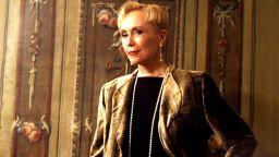 Нанси Фрайдей - най-продаваният хроникьор на еротичните фантазии на жените, почина на 84