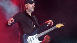 Македонският виртуоз Влатко Стефановски ще свири с Биг бенда на БНР