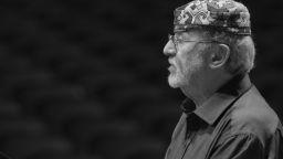 Милчо Левиев - една легенда на 80
