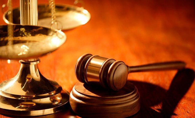 Прокуратурата се самосезира за насилието в Борован