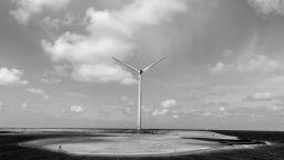 Черно-белите пътешествия на химика фотограф