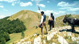 """""""Възвишение"""" с рекорд за български филм - от днес излиза на 65 екрана"""