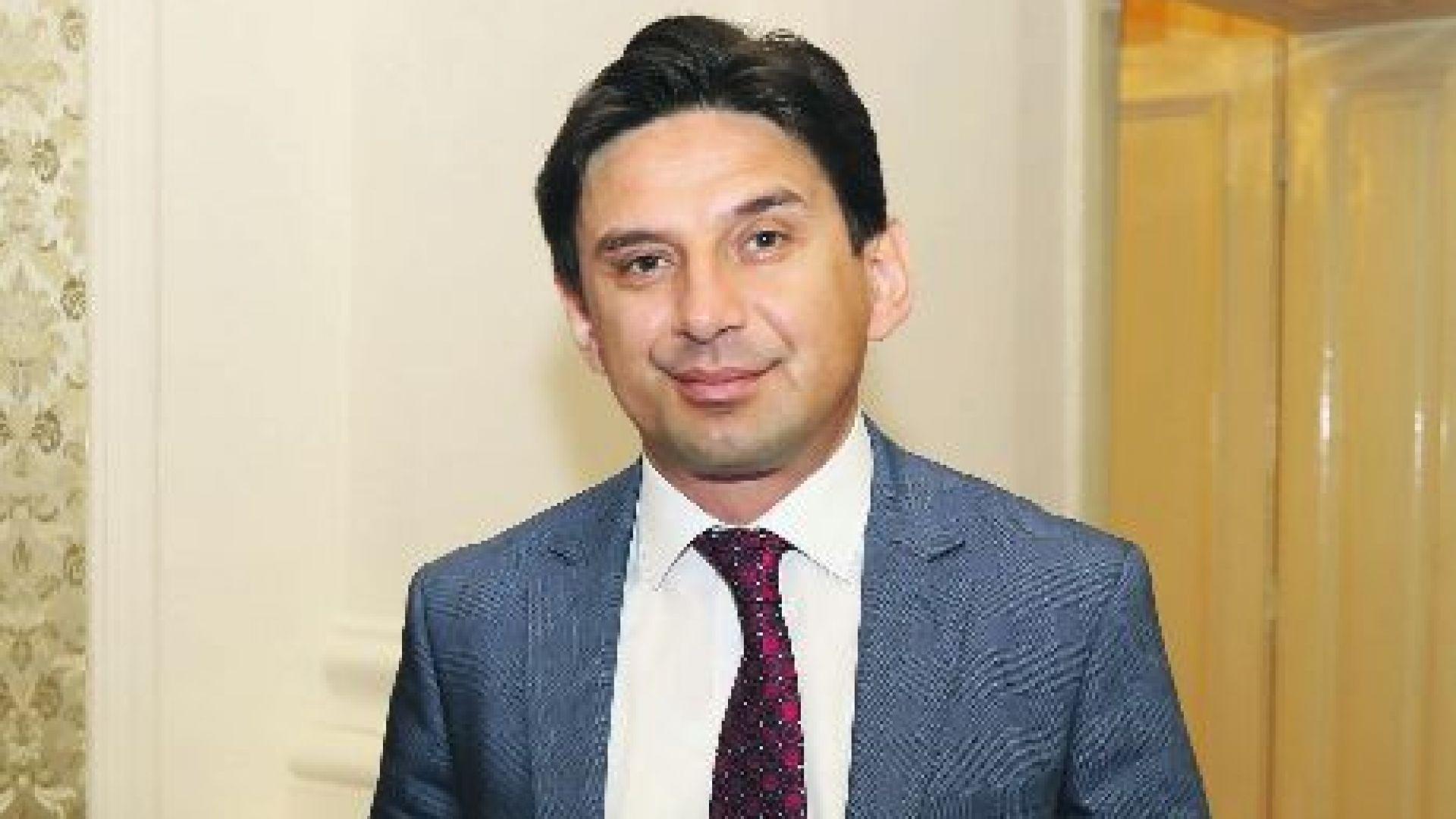 Депутат от ДПС: До два месеца ще има избори