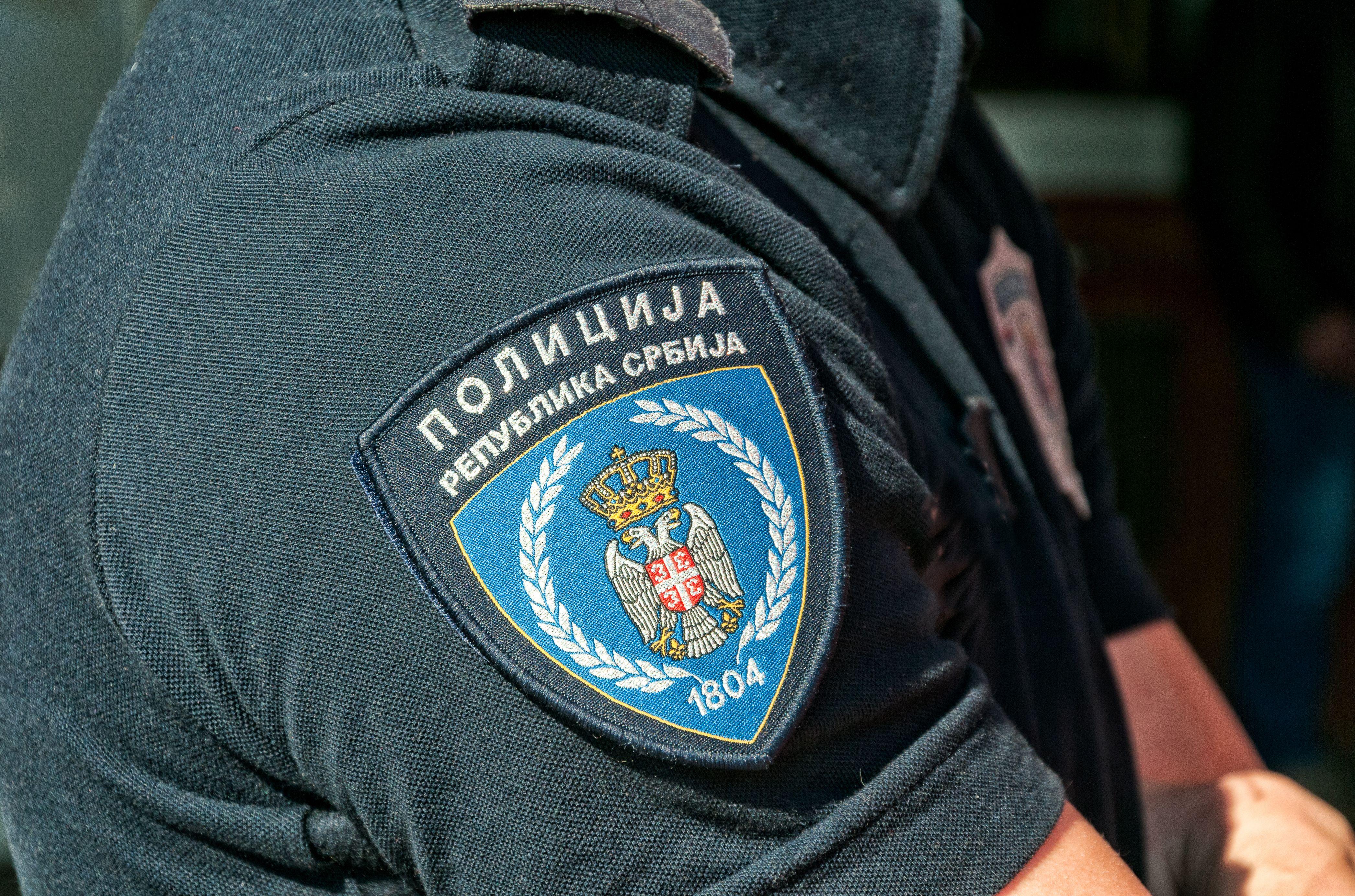 В Босилеград арестуваха български лекари, докато преглеждат