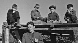 """""""Прашка"""" - една от най-личните книги на Радичков, ще бъде представена на 31 януари в Дома на киното"""