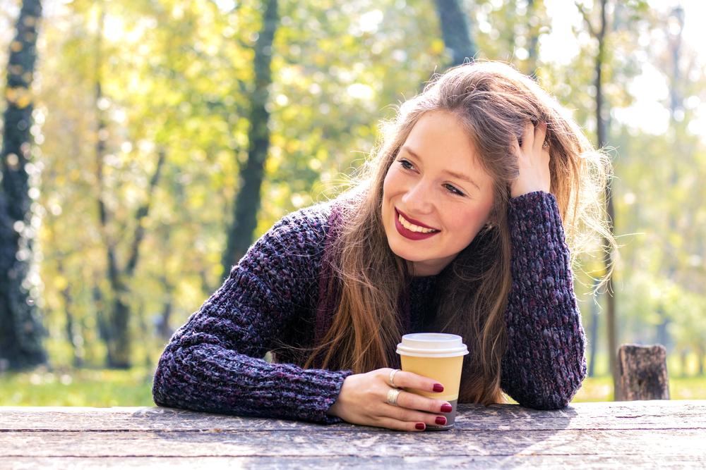 Необвързаните жени са по-щастливи от свободните мъже