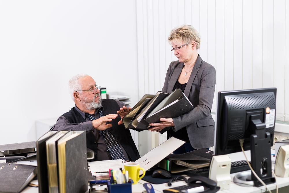 Рискът от диабет скача с 46 % при тормоз на работното място
