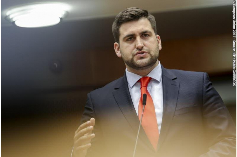 Новаков иска европейска инициатива за обезлюдените региони