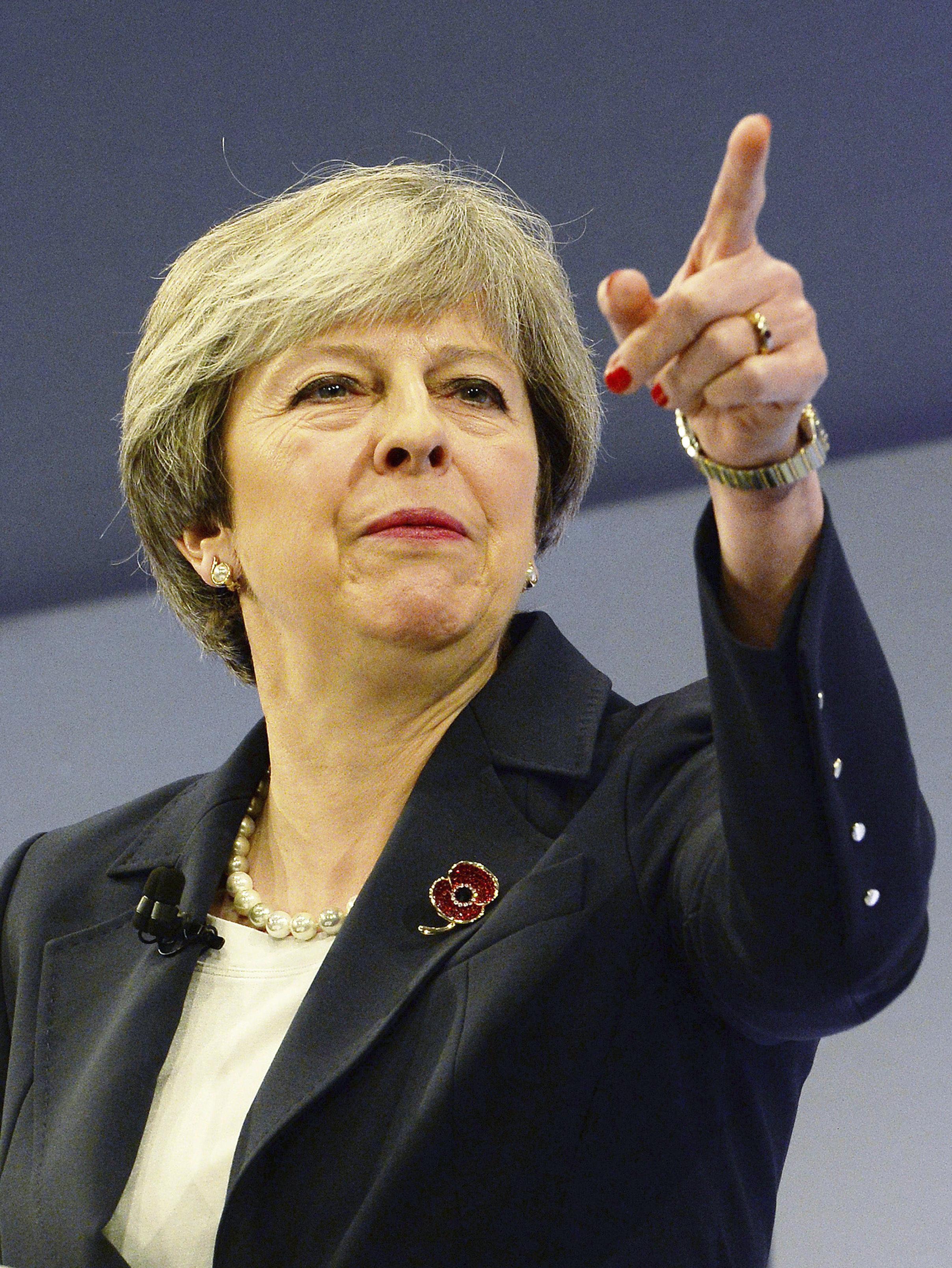 Паника сред руските олигарси в Лондон
