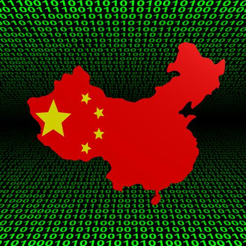 Китай изстрелва спътник с отворен код