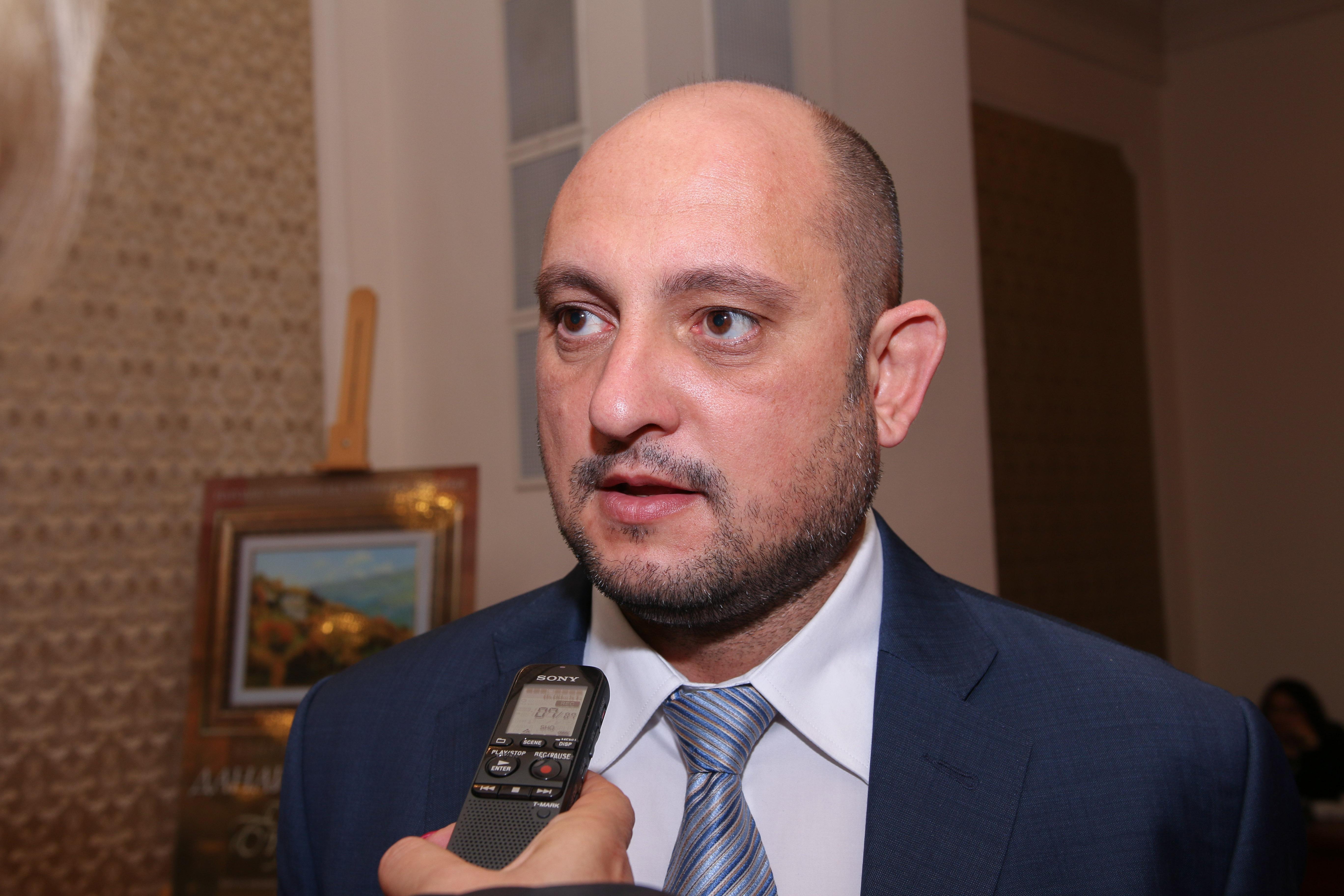 Ибришимов (БСП): ГЕРБ иска да запуши устата на опозицията