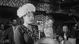 Филми за живота на Ела Фицжералд, Нина Симон и други световни музикални величия идват в НДК