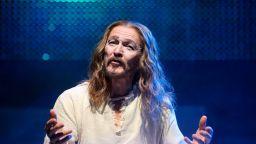 """Рок операта на всички времена  """"Исус Христос – Суперзвезда"""" идва у нас!"""