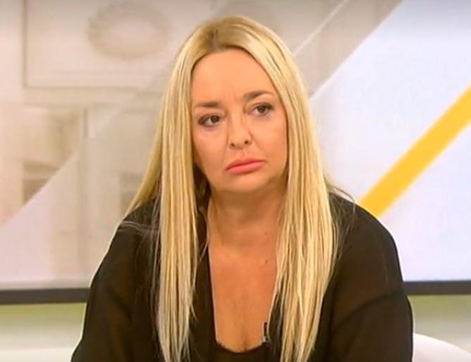 Майката на Йоан Матев: Момчето от записа не е той