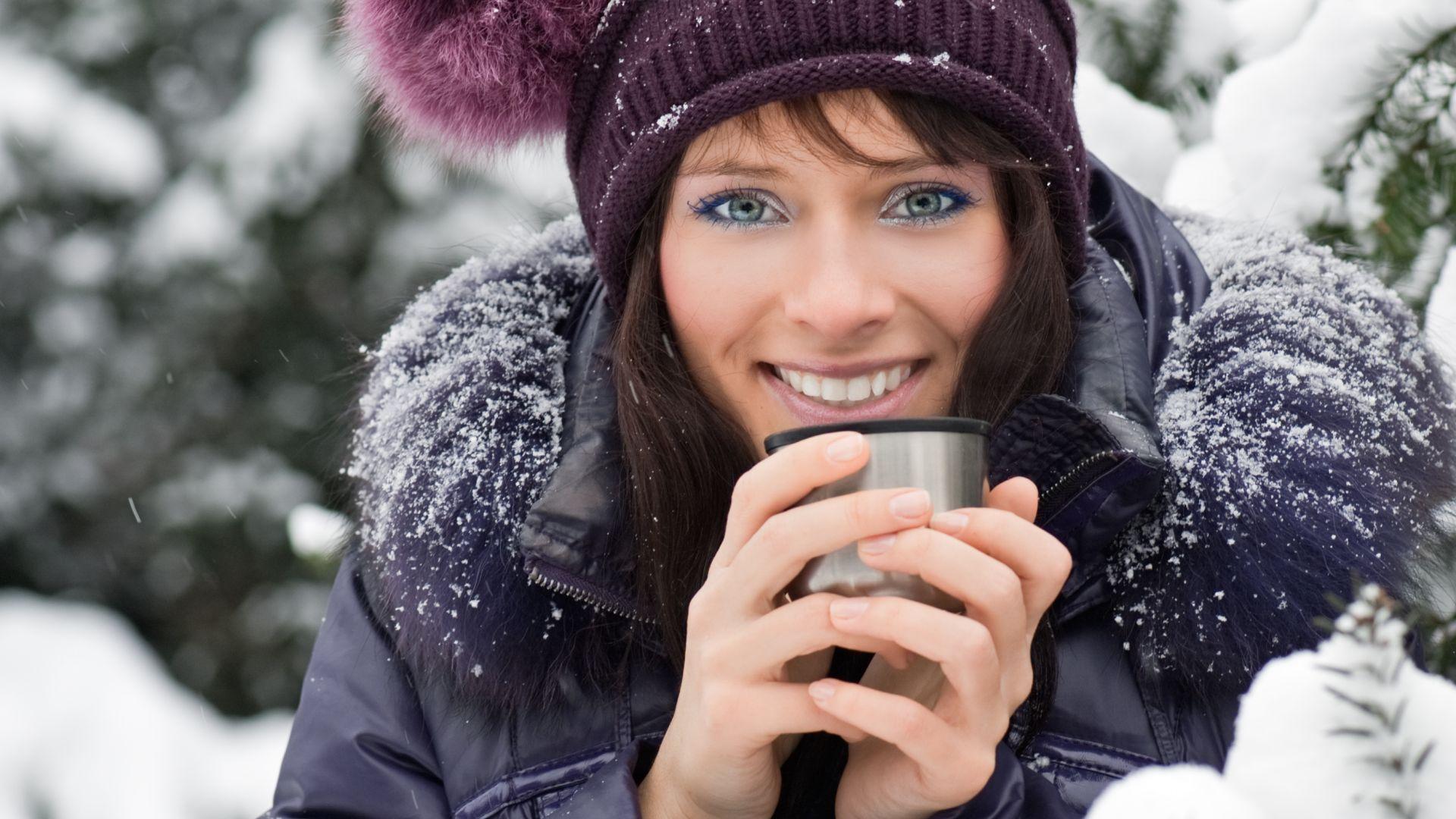 6 основни правила за прогонване на настинките