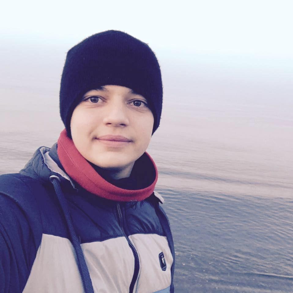 Ученикът Костадин пометен на зебрата с 95 км/ч.