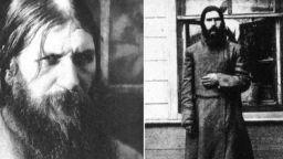 Образът на скандалния Распутин, между митовете и историческите факти