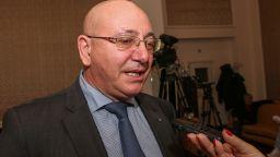 Емил Димитров: Водна криза по Черноморието няма да има