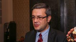 Тома Биков: Няма депутати, няма разход