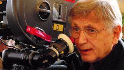 """Кой е номинираният филм на Иржи Менцел, който не получава """"Оскар""""?"""