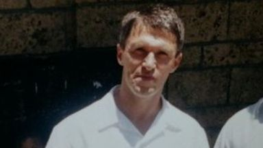 Студени досиета: Безследно изчезналият Мето Илиенски