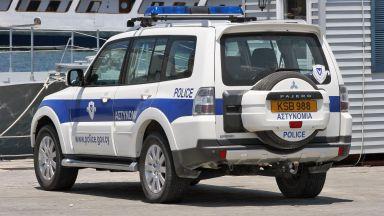 36-годишен българин е убит в Кипър, четирима са задържани