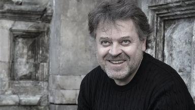 """Русенска филхармония представя """"Музика от Америка"""" в двореца Врана"""