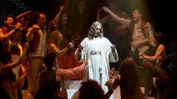 """Продуцентът на """"Исус Христос - Суперзвезда"""": Нямаме търпение да дойдем в България"""