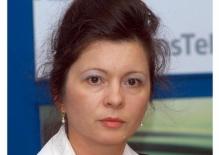 Адвокатката на Сакскобургготски: Страстите ще се развихрят