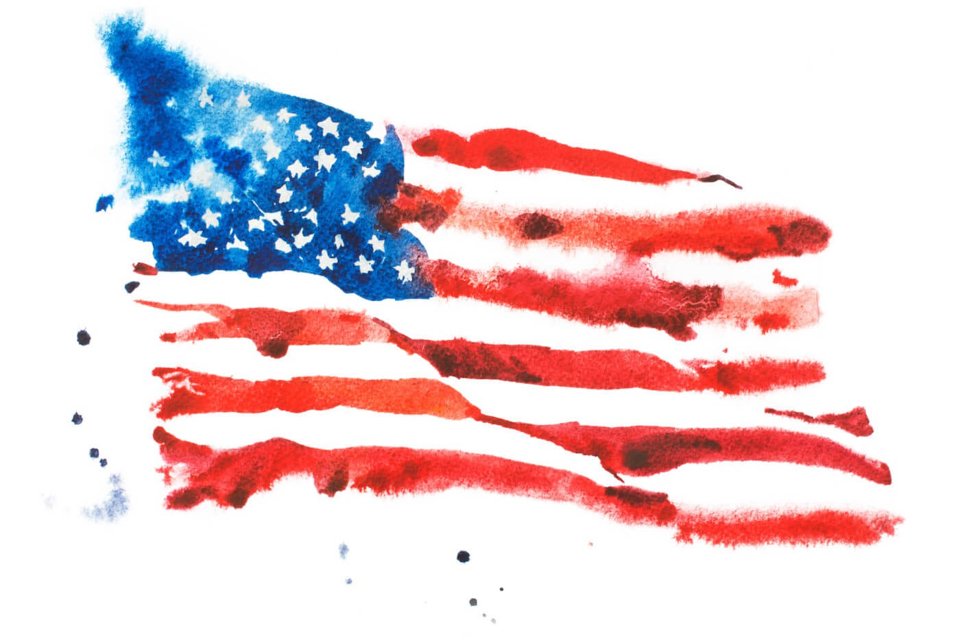 Американската мечта ни убива