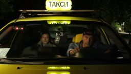 """""""Посоки"""" бе показан на 200 таксиметрови шофьори"""
