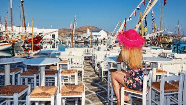 Нови правила за влизане в Гърция от 1 юли