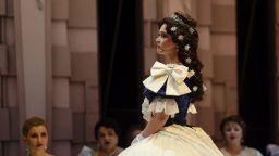 Фестивал на оперното и балетното изкуство – за 48-и път