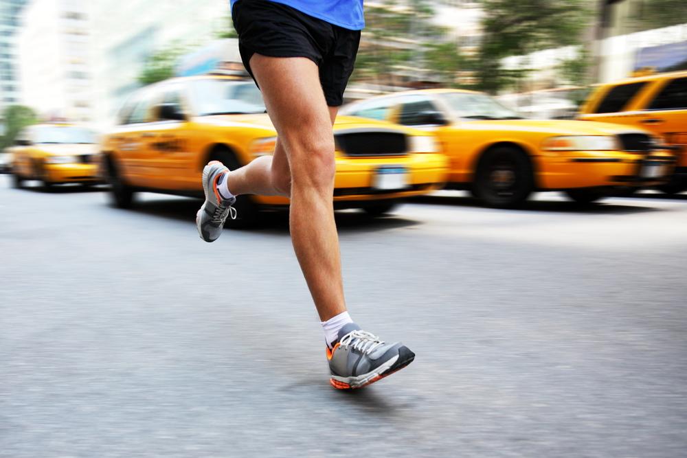 Учени: Физическите упражнения в града са безполезни