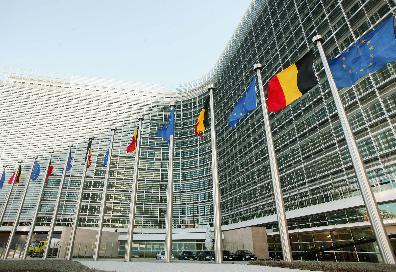 ЕК съди Унгария, Полша и Чехия заради неприемане на бежанци