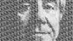 Кой е Жан Бодрияр? Какъв е? Толкова ли е важен?
