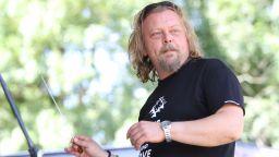 Диригентът Димитър Христов: БНР е най-големият продуцент на българска музика