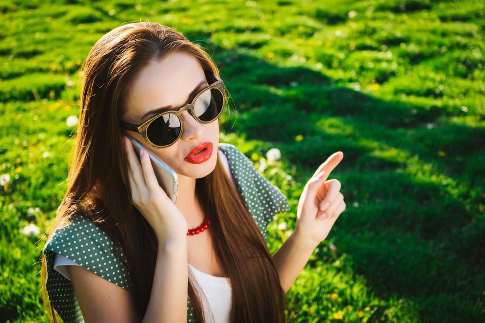 Смартфоните водят до проблеми с психиката