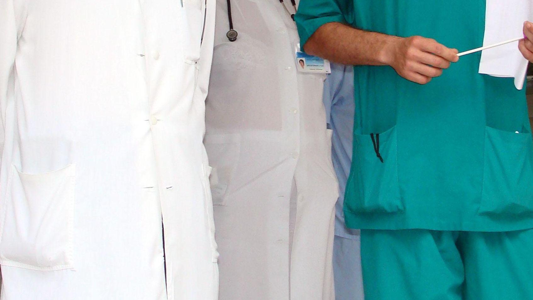 1414 пациенти през Спешното в Пловдив за 4 дни