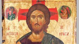 Шедьоври на християнското изкуство от България ще гостуват на Третяковската галерия