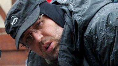 """Режисьорът на """"Възвишение"""" Виктор Божинов: Посветих филма на раздялата с майка ми"""