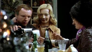 Най-добрите руски новогодишни филмови класики