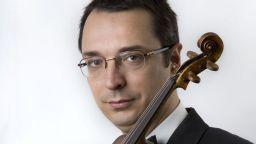 Софийската филхармония представя музиката на 28-те страни-членки на ЕС