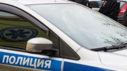 Руски тийнейджър закла 5 души от семейството си с брадва