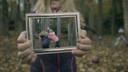 """""""Емма"""": Най-краткият филм на ужасите на годината"""