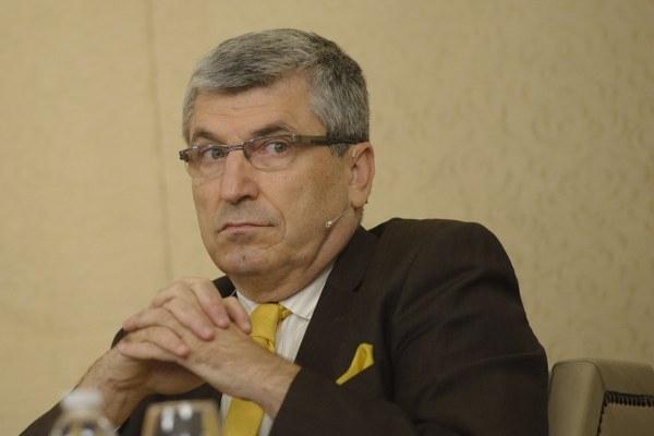"""Ил. Василев: Няма закон над """"Юлен"""", но и зелените са виновни"""