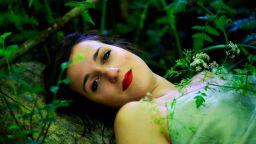 Виртуозната френска цигуларка Шарлот Макле: Аз съм като Хайдн, Бах и AC/DC
