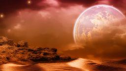 Ако внезапно всички психично болни на Земята изчезнат, отвлечени от извънземни?